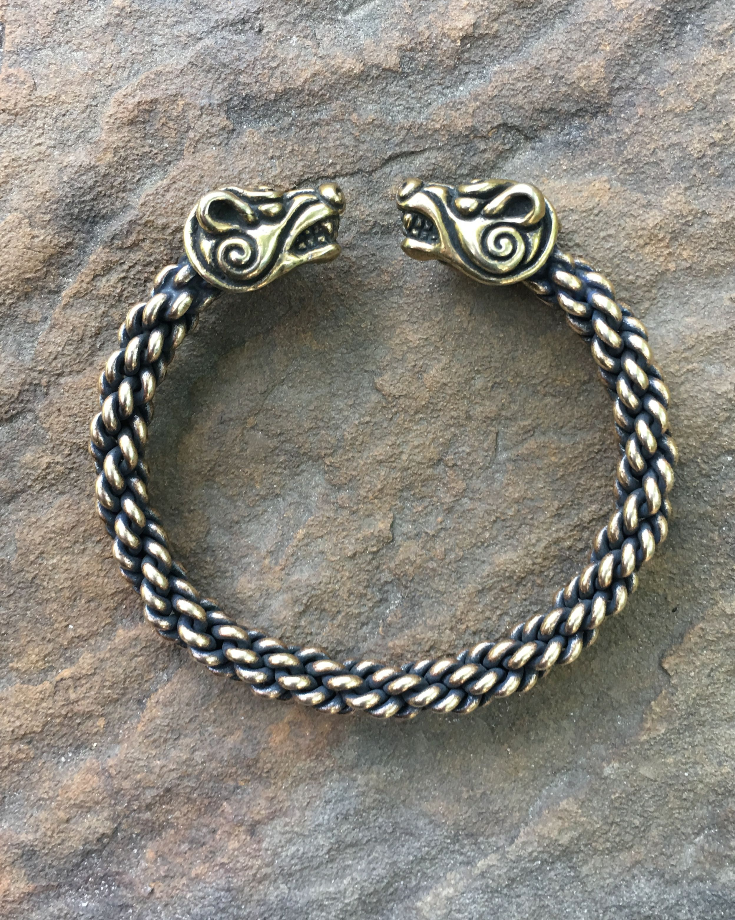 irish repairs jewellery repair services jewelry celtic ireland