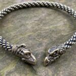 Mystic and Skeksis Combination Torc Image